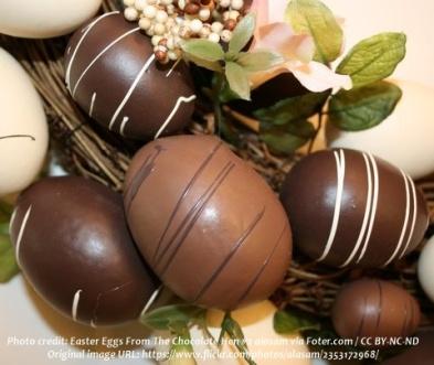 eggs 16