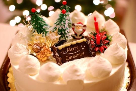 merry christmas! nina.jsc via Foter.com / CC BY Original image URL: https://www.flickr.com/photos/geishabot/4212748176/