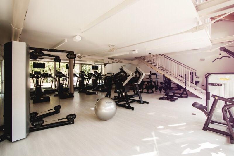 Gym. Foter.com